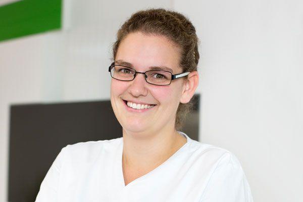 Eileen Dötsch